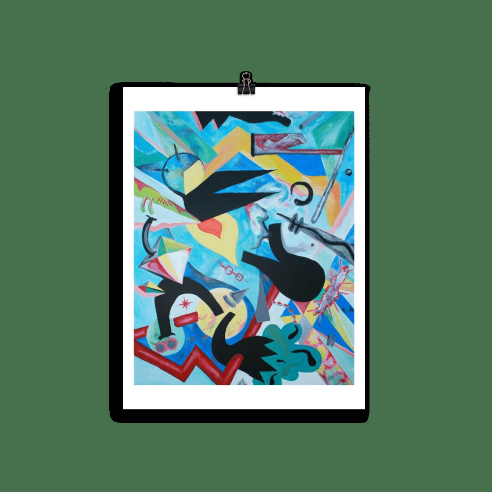 laminas-abstractas-1