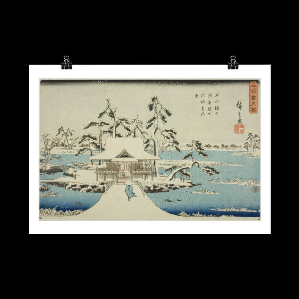 laminas-para-cuadros-japonesas-4