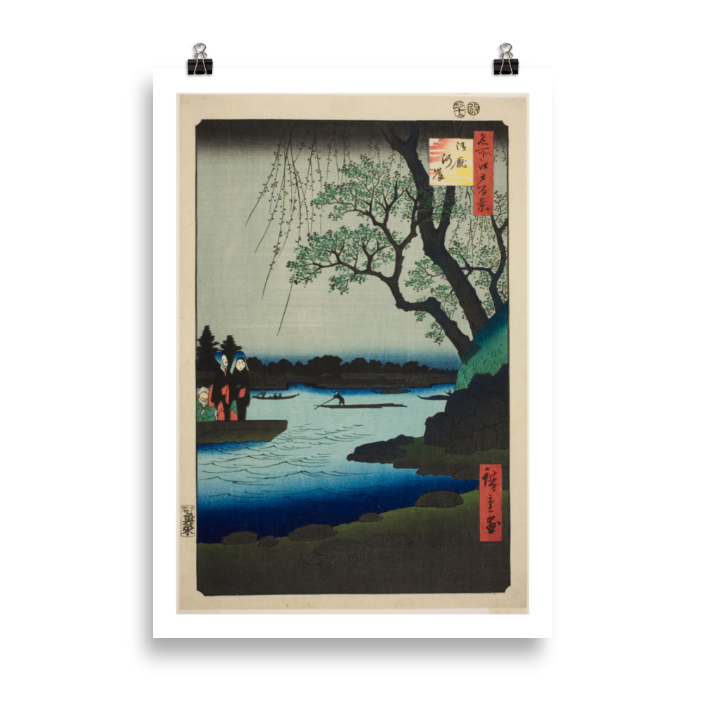 laminas-para-cuadros-japonesas-3