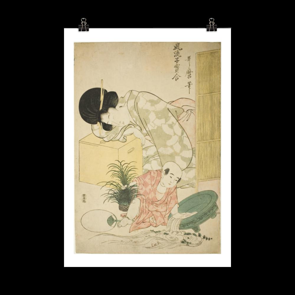 laminas-japonesas-para-cuadros-4