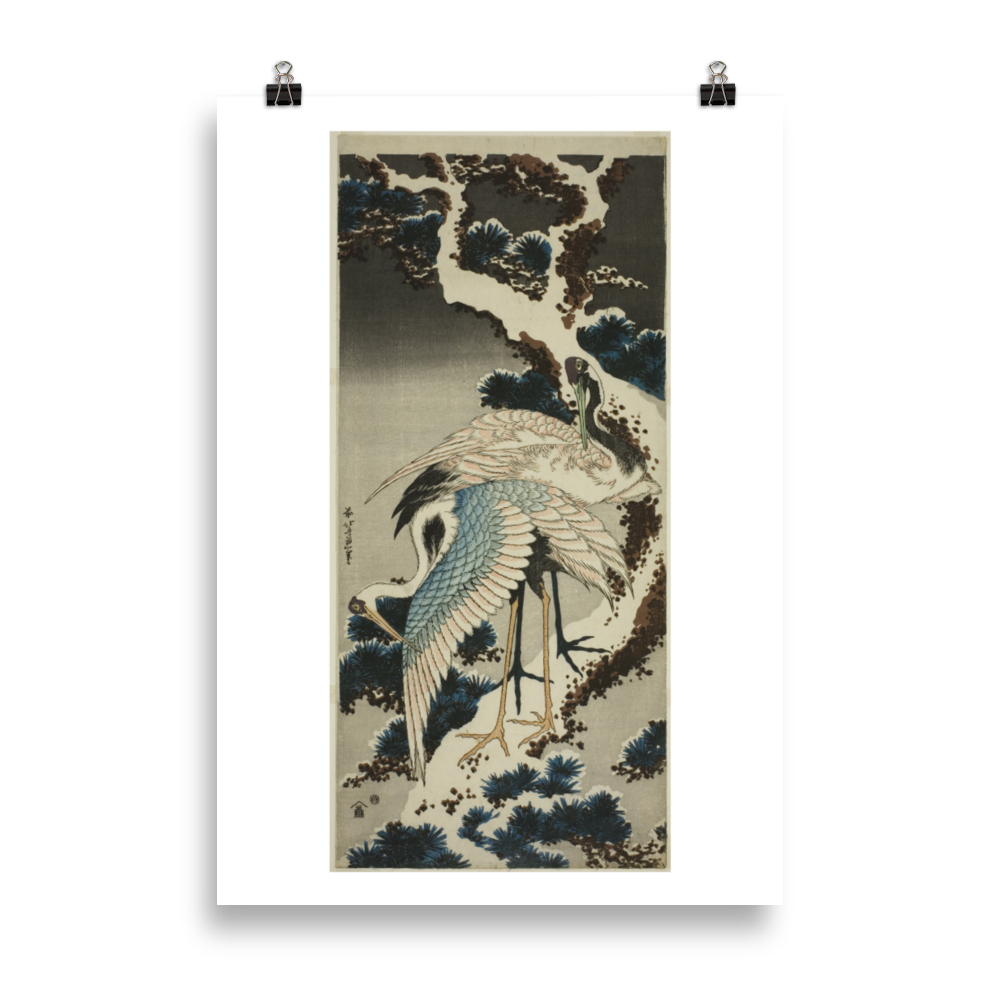 laminas-japonesas-para-cuadros-1