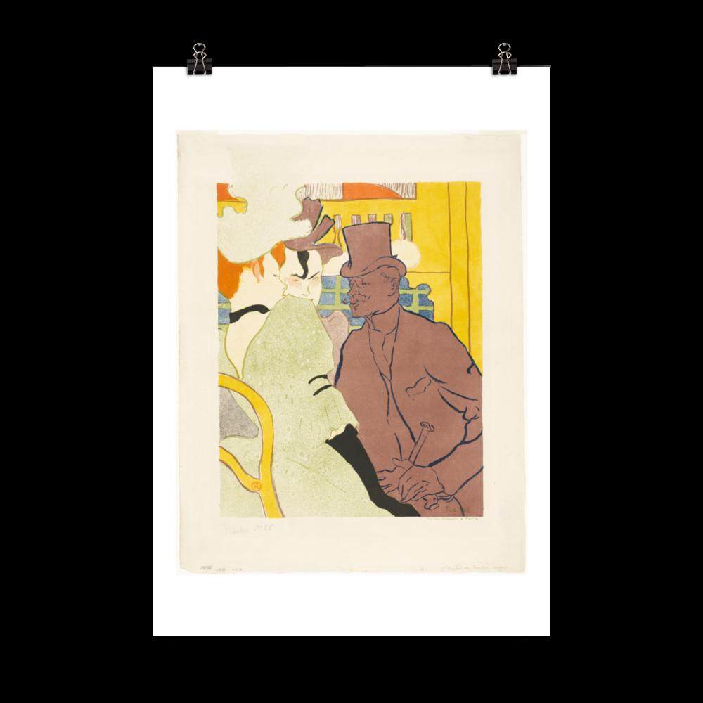 laminas-Toulouse-Lautrec