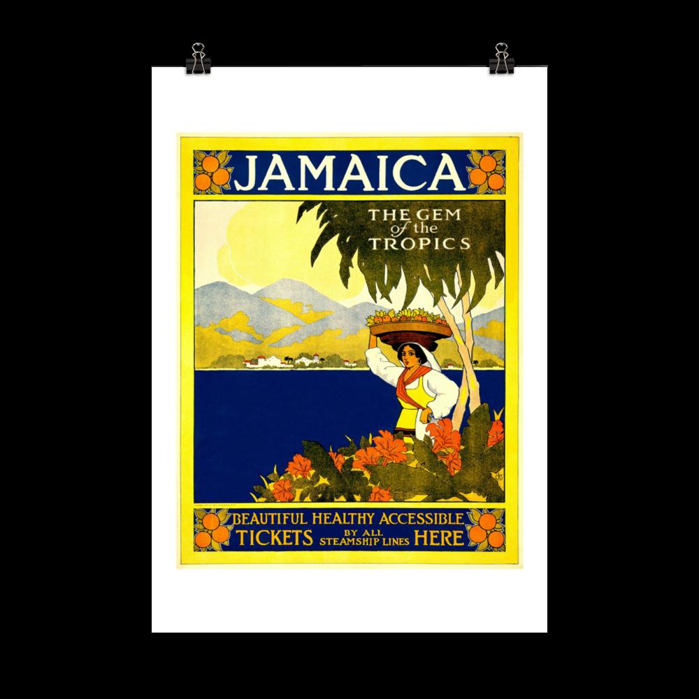 laminas-para-cuadros-jamaica