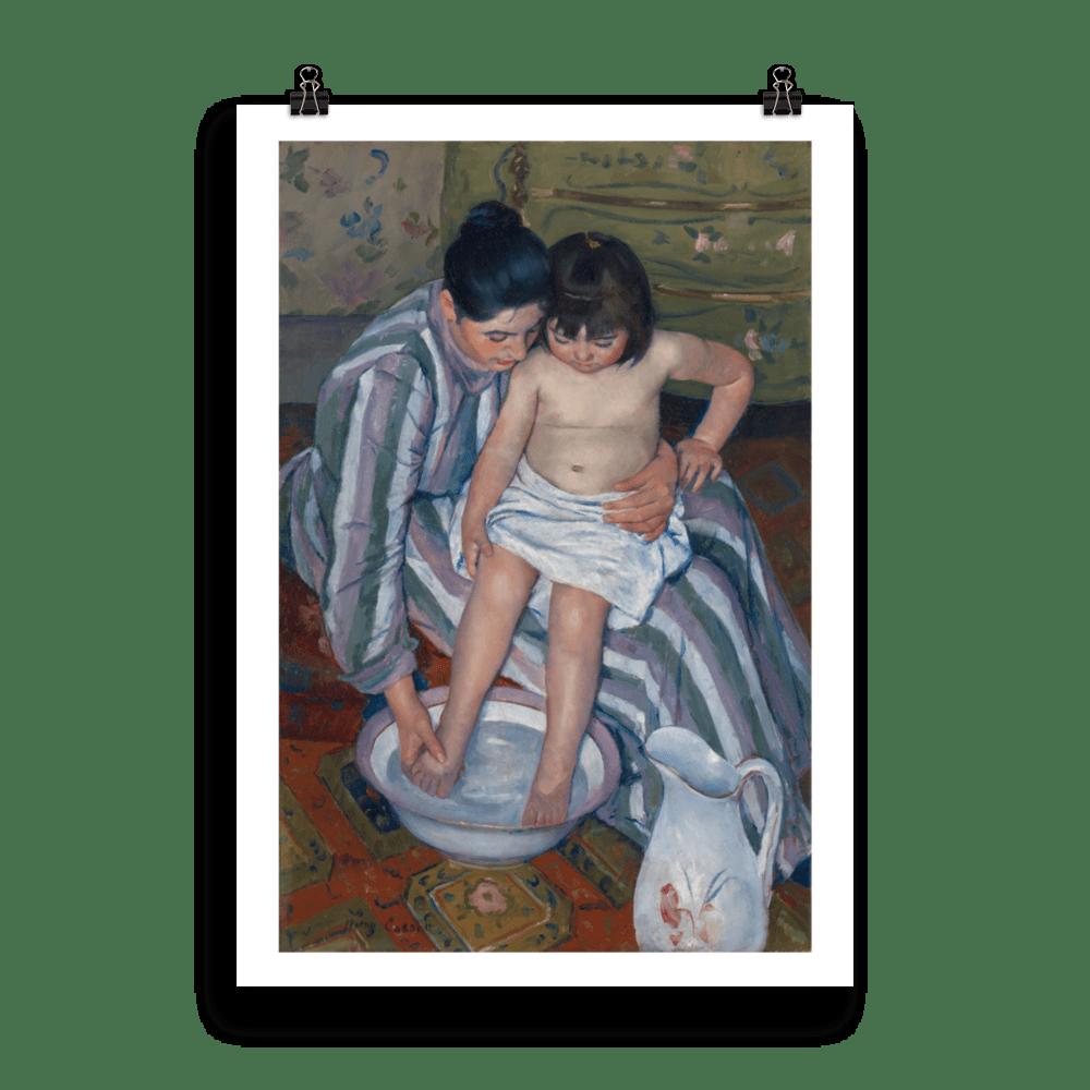 laminas-para-cuadros-Mary-cassatt