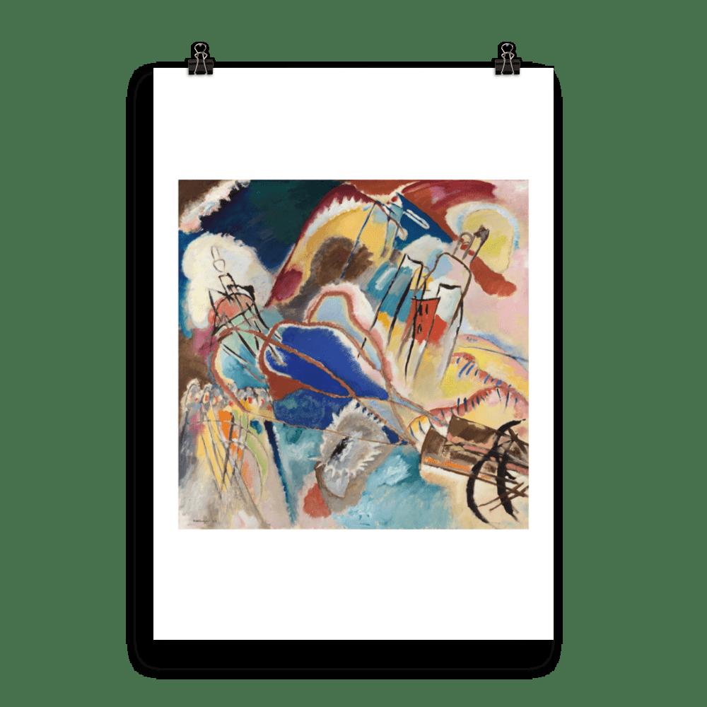 laminas-para-cuadros-kandinsky