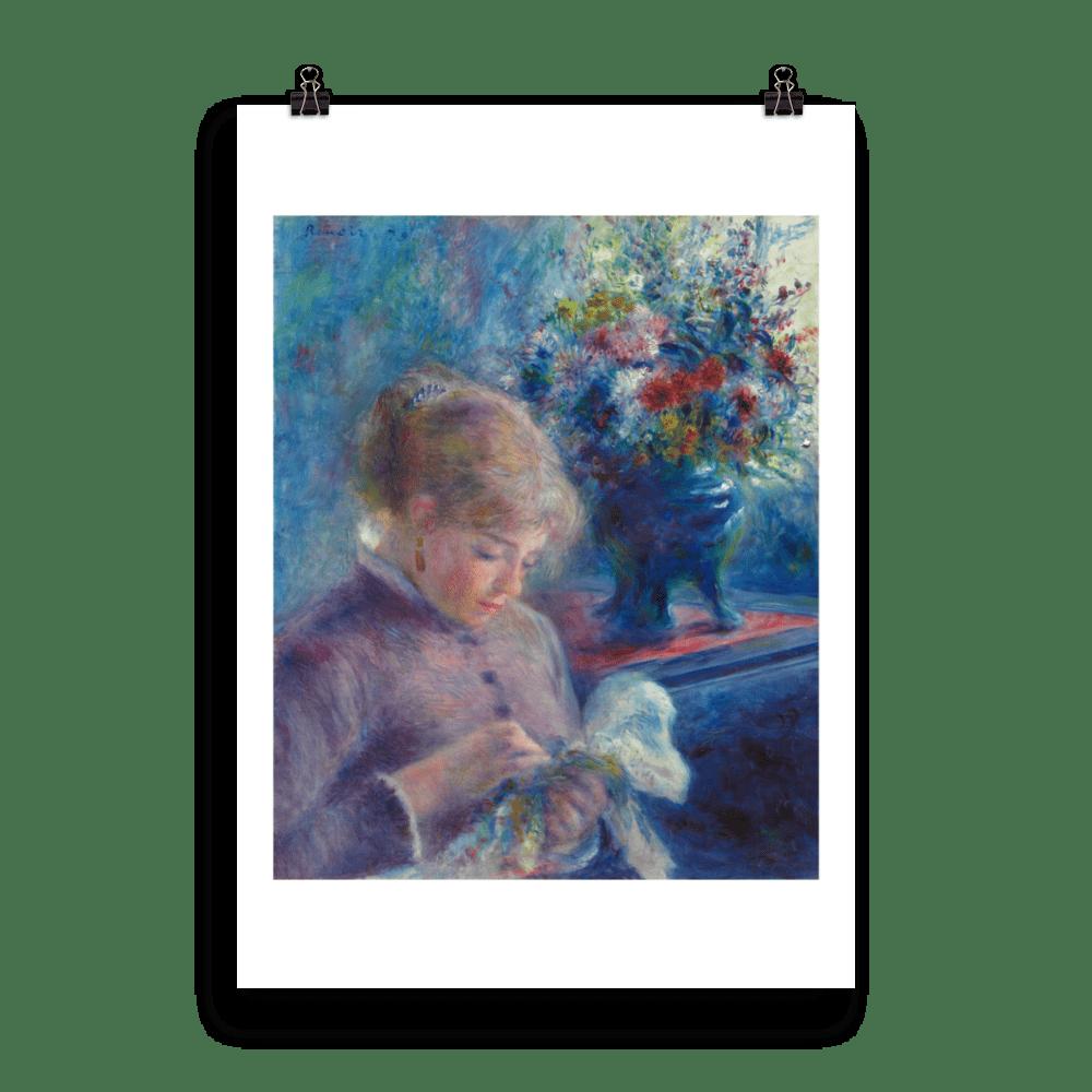 láminas-arte-3